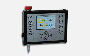 module-ihm-sp02280-0