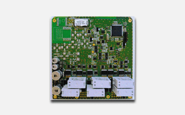 calculateur-sp02050-0