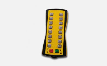 telecommande-sp02150-0