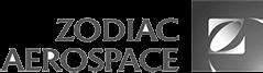 logo-zodiac-aerospace-seccom-grey